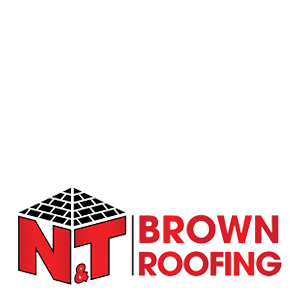 N & T Brown Roofing