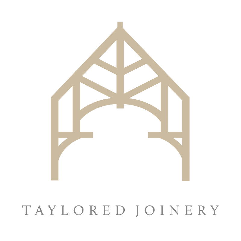 Taylored Joinery Ltd