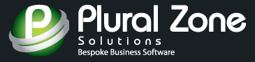 Plural Zone Solutions Ltd