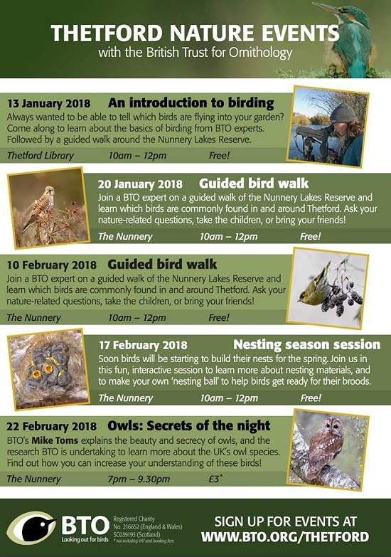 bto-nature-events-poster
