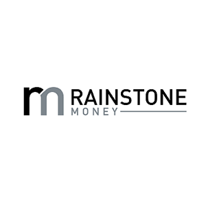 Rainstone Money London