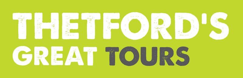 Thetford Heritage Tour