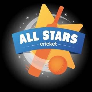 all-stars-cricket-logo