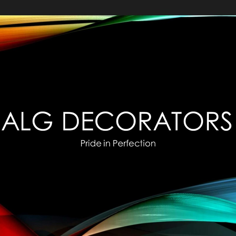 ALG Decorators