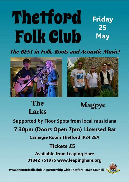 thetford-folk-club-may-2018