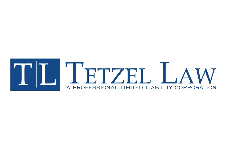 Tetzel Law, LLC