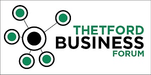 thetford_business_forum_new