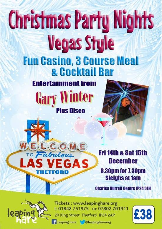 christmas-in-vegas-party-night