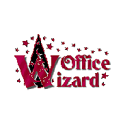Office Wizard
