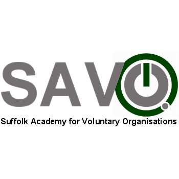 Suffolk Academy for Voluntary Organisations