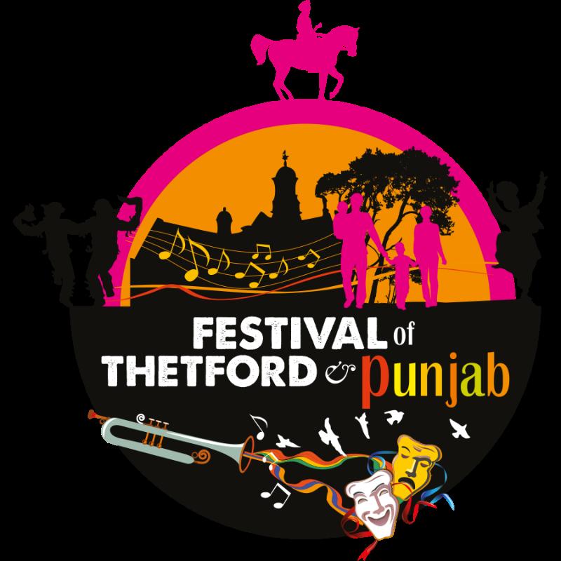 Thetford-Punjab-logo_small