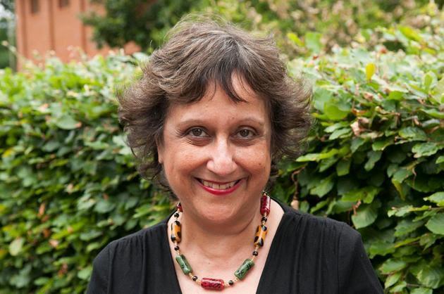 Yasmin-Alibhai-Brown