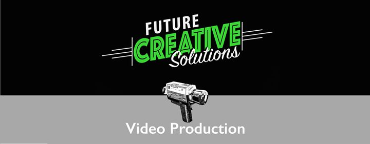 Future Creative Solutions Ltd