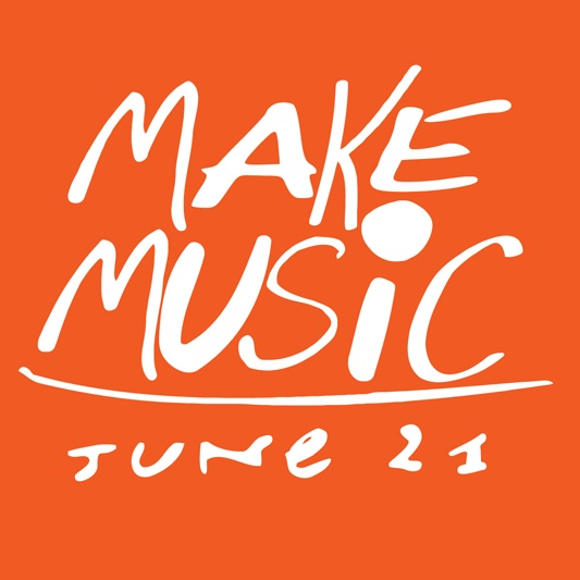 make-music-day-2018