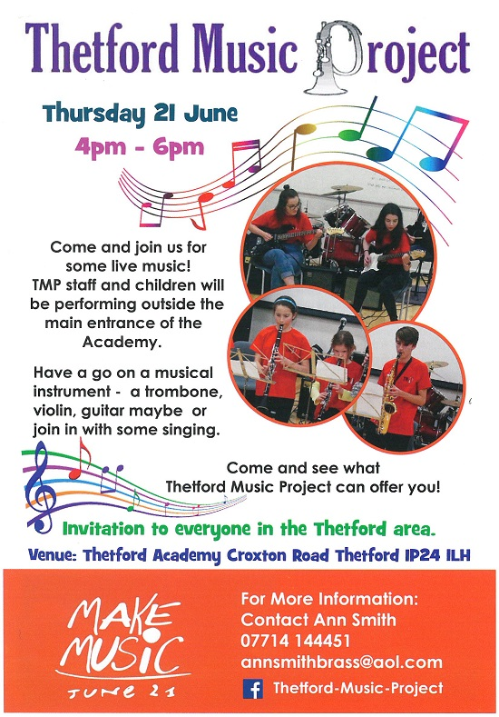 thetford-music-project-make-music