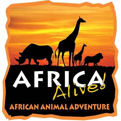 africa_alive_logo