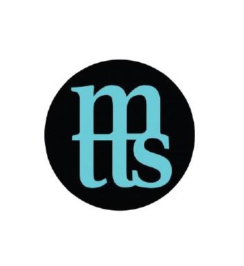 MTTS Design