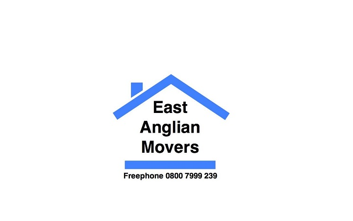 East Anglian Movers