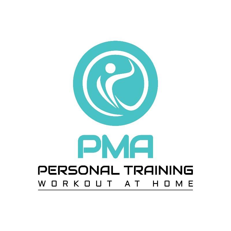 PMA Personal Training