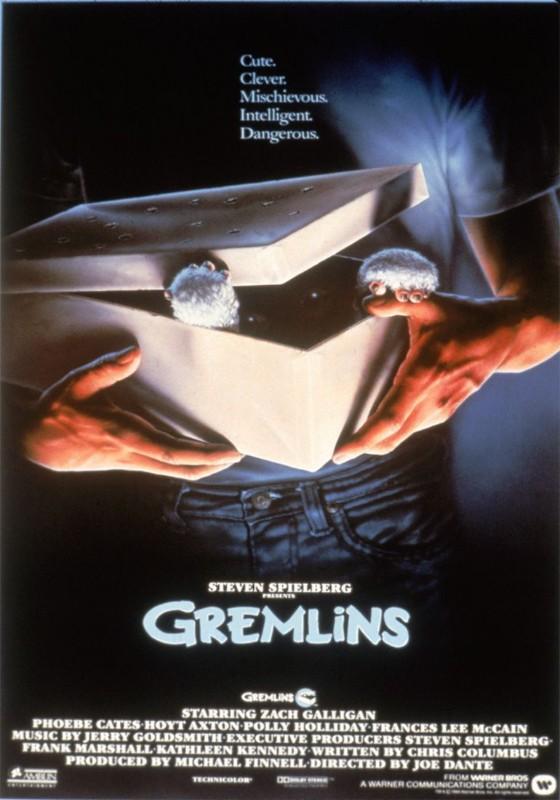 gremlins-poster_1