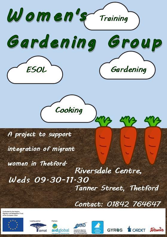 ThetfordFlyer-Gardening-1
