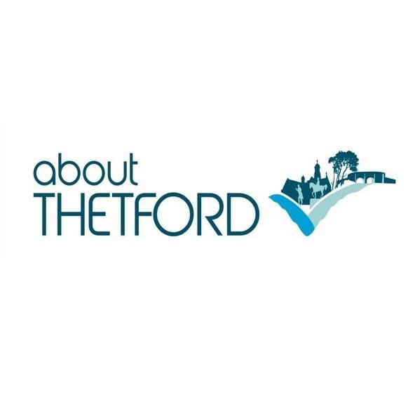 about-thetford-logo