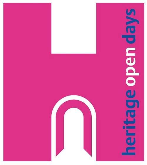 hods-logo
