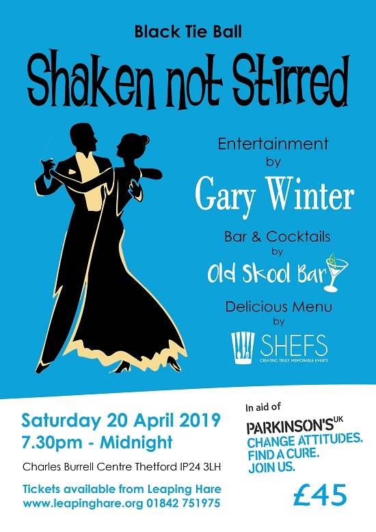ShakenNotStirred_Poster_Apr2019