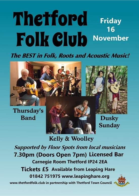 thetford-folk-club-nov-2018