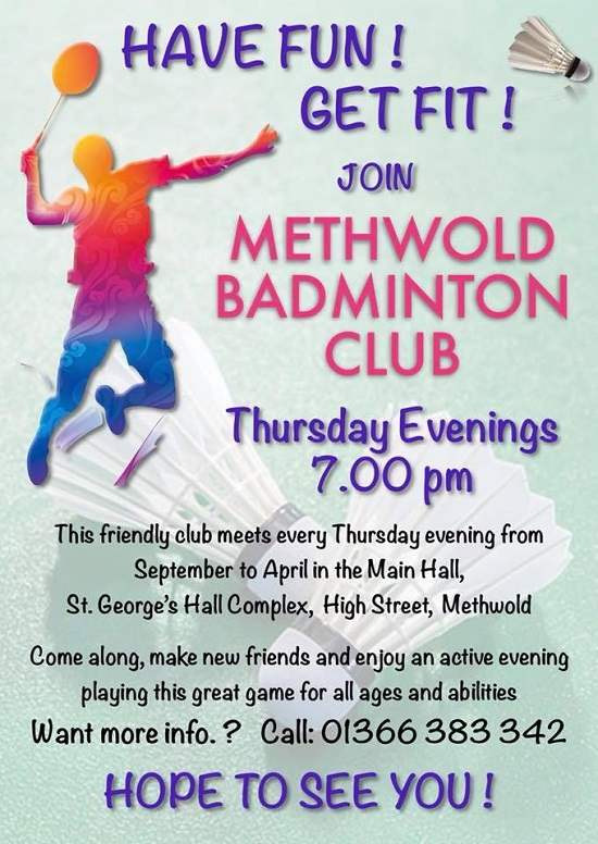 methwold-badminton-club