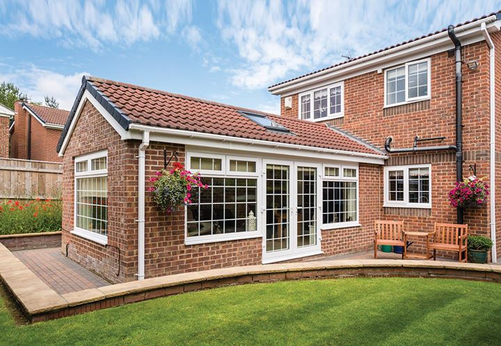 Clearstone Windows Ltd