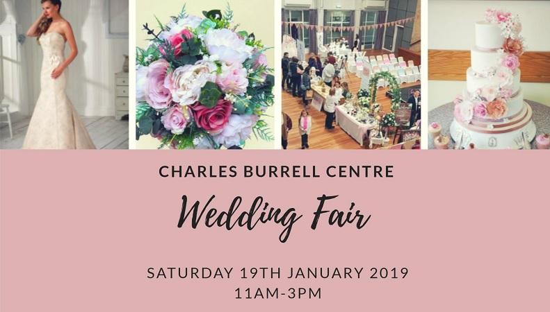 cbc-wedding-fair