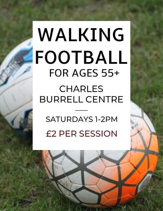 cbc-walking-football