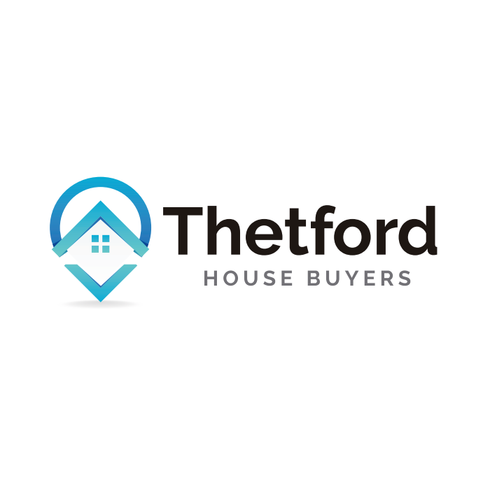 Thetford House Buyers