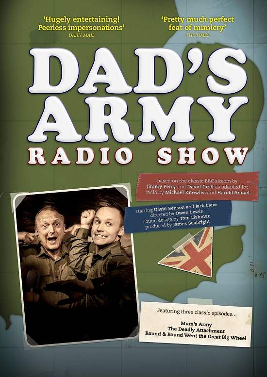 dads-army-radio-show-poster