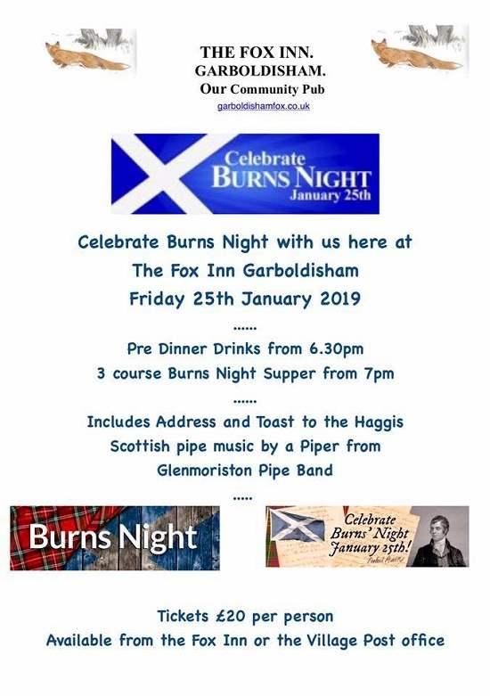 garboldisham-fox-burns-night
