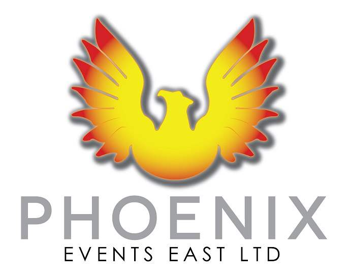 Phoenix Events (East) Ltd