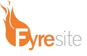Fyre Site