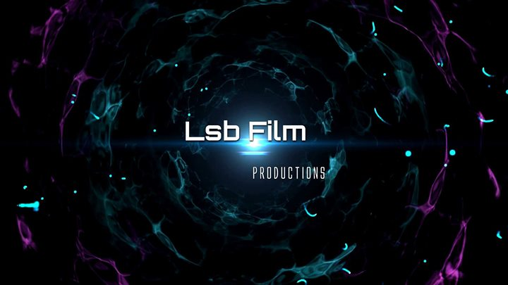 LSB Film Productions