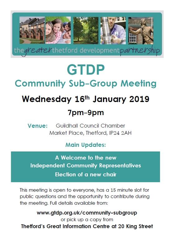 gtdp-poster-jan-2019