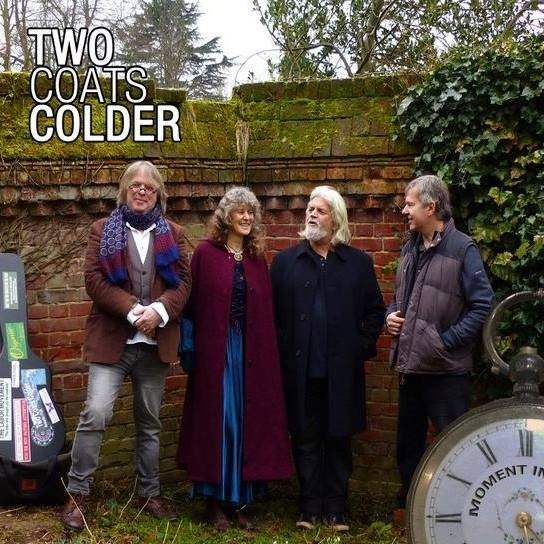 folk-club-two-coats-colder