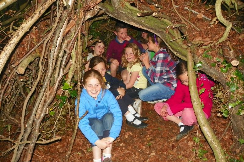 Den-Building-Lecky-Hill-2013-024