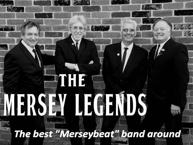 Mersey-Legends-Thetford-pic