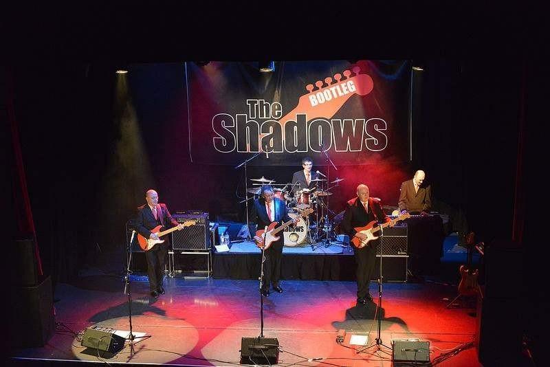 Bootleg-Shadows-Thetford-pic