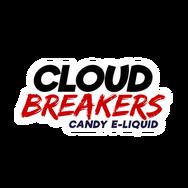 cloudbreakerz