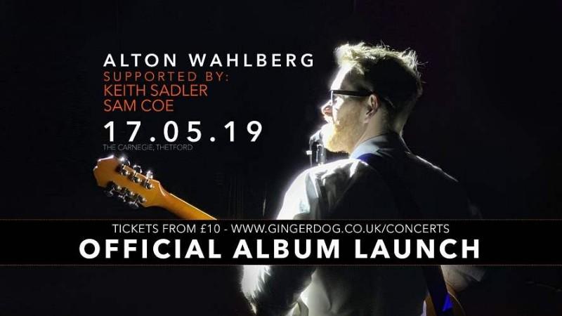 alton-wahlberg-album-launch