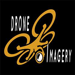 Drone property Inspections