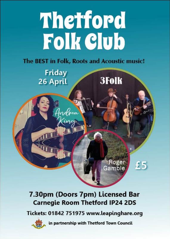 Poster_Thetford-Folk-Club_April-2019