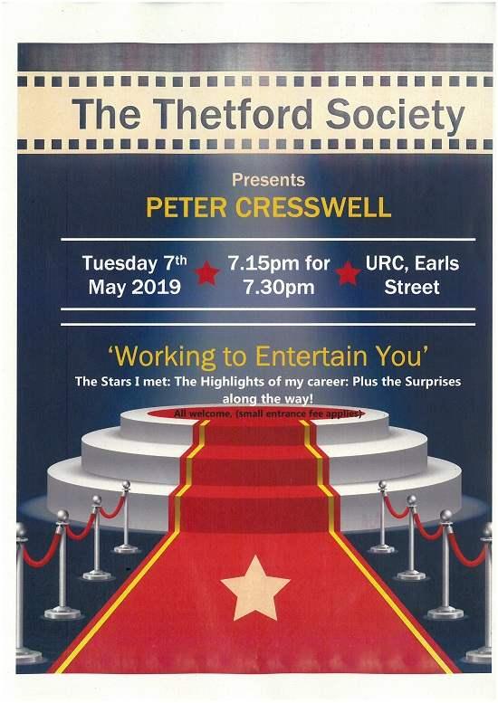 thetford-society-may-2019