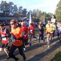 Start-of-10K-Run